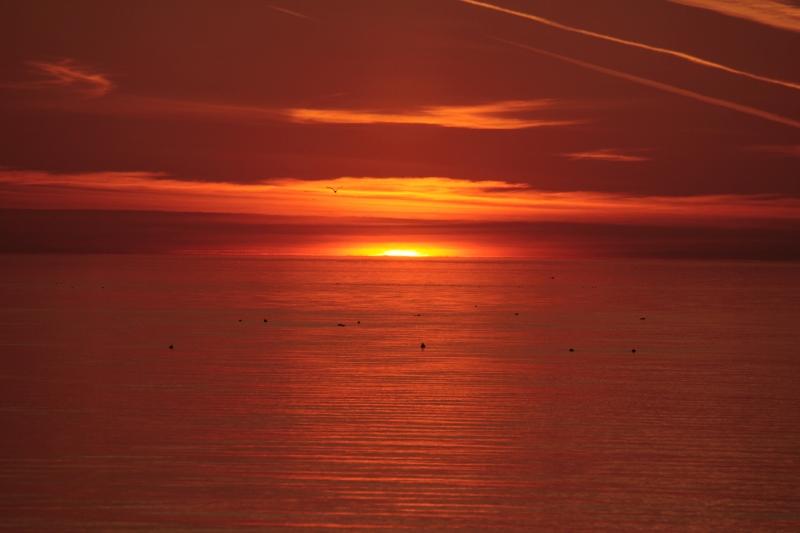 zonsopkomst-1