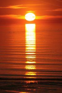 zonsopkomst-2